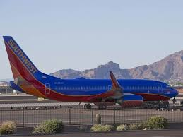 do airlines have black friday sales southwest airlines fall fare sale