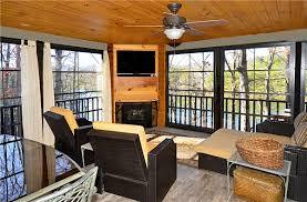 porch enclosures designs ldnmen com