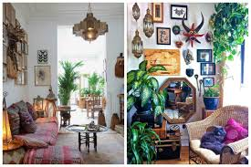 indian inspired living room ideas for a rich and sultry interior