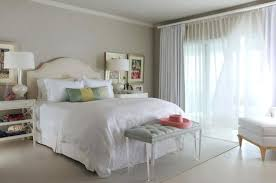beach style bedrooms beach style master bedroom beautiful beach style bedroom ideas beach