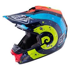 troy lee designs motocross helmets troy lee designs motocross gear blackfoot online canada