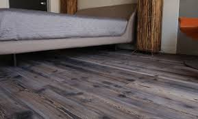 creating an european design ability wood flooring