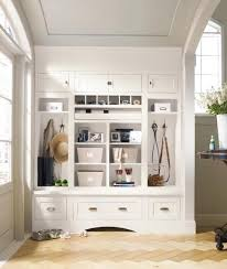 Entryway Storage by 97 Best Mudroom Images On Pinterest Entryway Storage