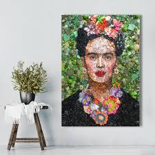 online get cheap frida kahlo figure aliexpress com alibaba group