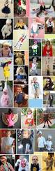 despicable me family halloween costumes 125 best halloween costumes images on pinterest halloween ideas