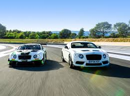 bentley continental gt3 r black bentley continental gt3 vs bentley continental gt3 r sibling