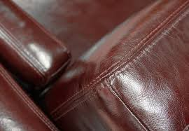Clean Leather Sofa by Captivating Leather Conditioner For Sofa How To Restore Your