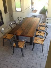 Country French Dining Room Tables by Dining Room Ceiling Lighting Country Bunge Shades Metal Dining