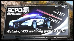 seacrest county police department need for speed wiki fandom