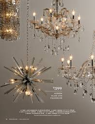 Z Gallerie Chandeliers Z Gallerie First Call For Fall Audrina Chandelier