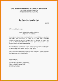 Authorization Letter To Claim Tor 4 Sle Authorization Letter To Claim Report
