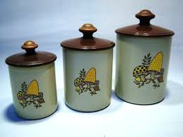 yellow canister sets kitchen yellow canister sets kitchen kitchen concept collection