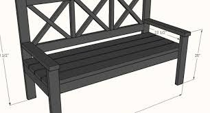 Outdoor Benches Canada Patio U0026 Pergola Outdoor Benches And Swings Images Wonderful