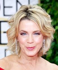 hairstyles deborah norville 61 best miss norville images on pinterest deborah norville hair