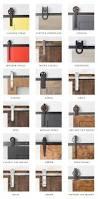 sliding kitchen doors interior kitchen ideas sliding cupboard doors double sliding doors