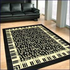 Monkey Rug For Nursery Best 25 Music Themed Nursery Ideas On Pinterest Music Nursery