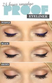 Eye Liner eyeliner pencil and the boutique