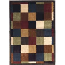 Mohawk Accent Rugs Product