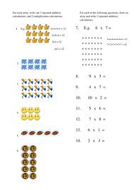 collections of maths printable worksheets ks1 wedding ideas