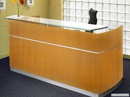 Office Furniture Waiting Room Chairs by 12 Office Furniture Reception Desk Carehouse Info