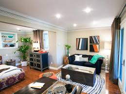 alluring 90 eclectic apartment design decorating inspiration of