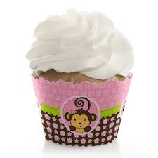 baby shower cupcake wrappers images baby shower ideas