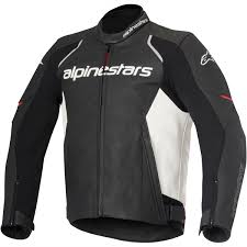 sport bike jacket motorcycle leathers free uk shipping u0026 free uk returns
