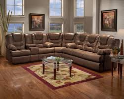Sectional Sofa With Recliner by 61 Best Furniture Images On Pinterest Sleeper Sectional Living