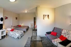 chambres hotes cantal chambres d hôtes au bord du lac de grandval cantal auvergne