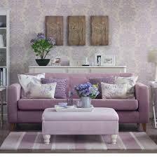Damask Bedroom Ideas Damask Bedroom Decorating Ideas Damask - Damask bedroom ideas