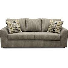 Comfortable U0026 Casual Sofas La by Rc Willey Sells Fabric Sofas And Couches For Your Den