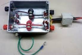 clipsal rj45 wall plate wiring diagram wiring diagram