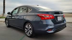 grey nissan altima 2017 nissan sentra 2017 precio colombia release date cars