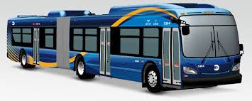 Mta Queens Bus Map Governor Cuomo Announces Significant Upgrade Of Mta Bus Fleet