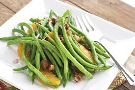 top 10 healthy grain free thanksgiving recipes la healthy living