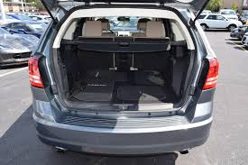 Dodge Journey Sxt 2010 - special or used vehicles for sale currie chevy