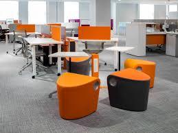 Office Desks Chicago 95 Best Desking Benching Images On Pinterest Hon Office