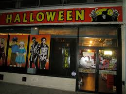 halloween store spirit spirit halloween 2015 store at 1215 on 2nd ave nyc 0803 flickr