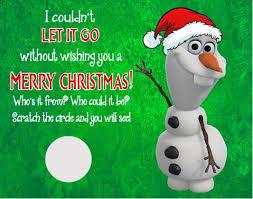 stylish ideas christmas cards for teachers manificent decoration