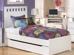 Full Size Trundle Bed With Storage Size Bed Classic Twin Over Full Bunk Beds Appealing Bed With
