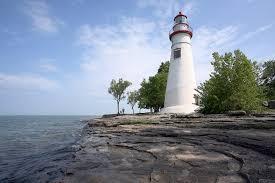 Ohio Get Paid To Travel images Lake erie islands travel ohio magazine jpg