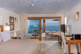 elounda beach hotel u0026 villas designer travel