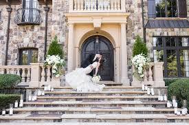 wedding venues athens ga wedding the villa farm at high shoals wedding venue