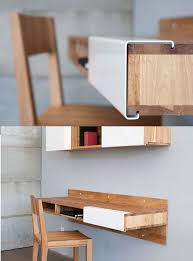 Diy Modern Desk Fabulous Modern Desk Ideas For Functional And Enjoyable Office