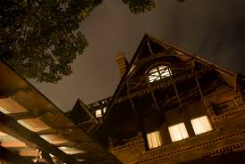House Tours by Welcome To The Mark Twain House U0026 Museum Tour Information