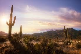 arizona photographers arizona landscape photographer arizona landscape photography by