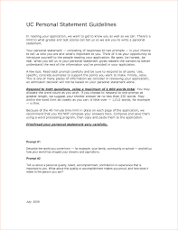 sample of admission essay ideas of uc application essay example also template sample awesome collection of uc application essay example in proposal