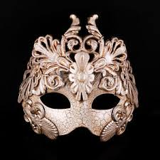 venetian masquerade masks for men god warrior venetian masquerade mask for men antique