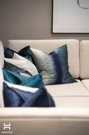 the 25 best extra large corner sofas ideas on pinterest nursing
