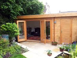Garden Building Ideas Garden Studios What To Consider Ideas To Inspire